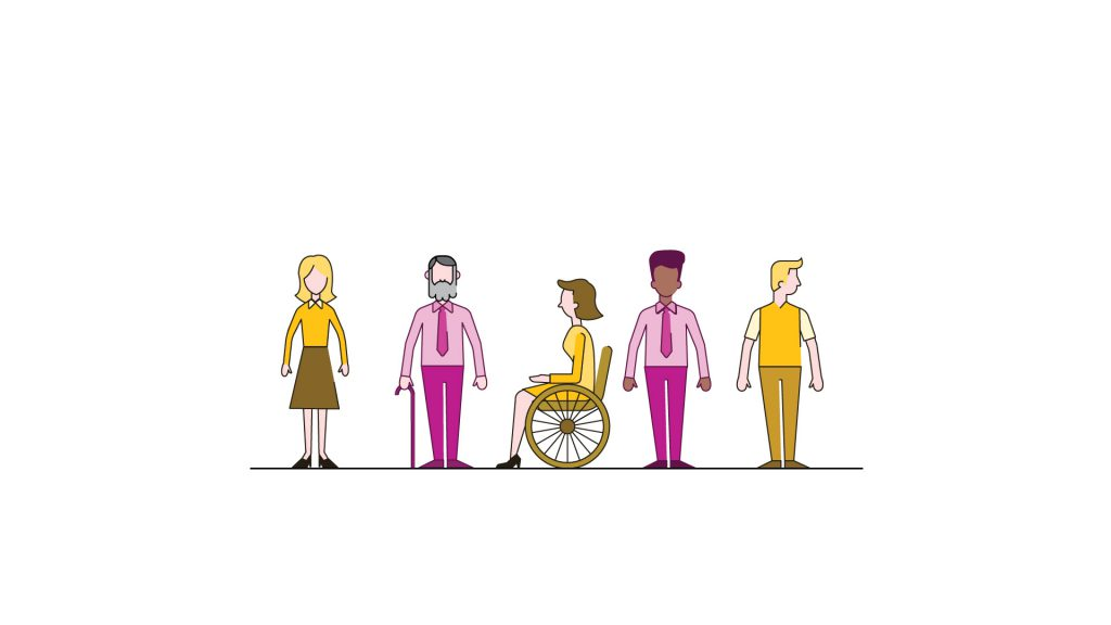 accessible elearning