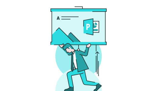 Advanced PowerPoint training open event