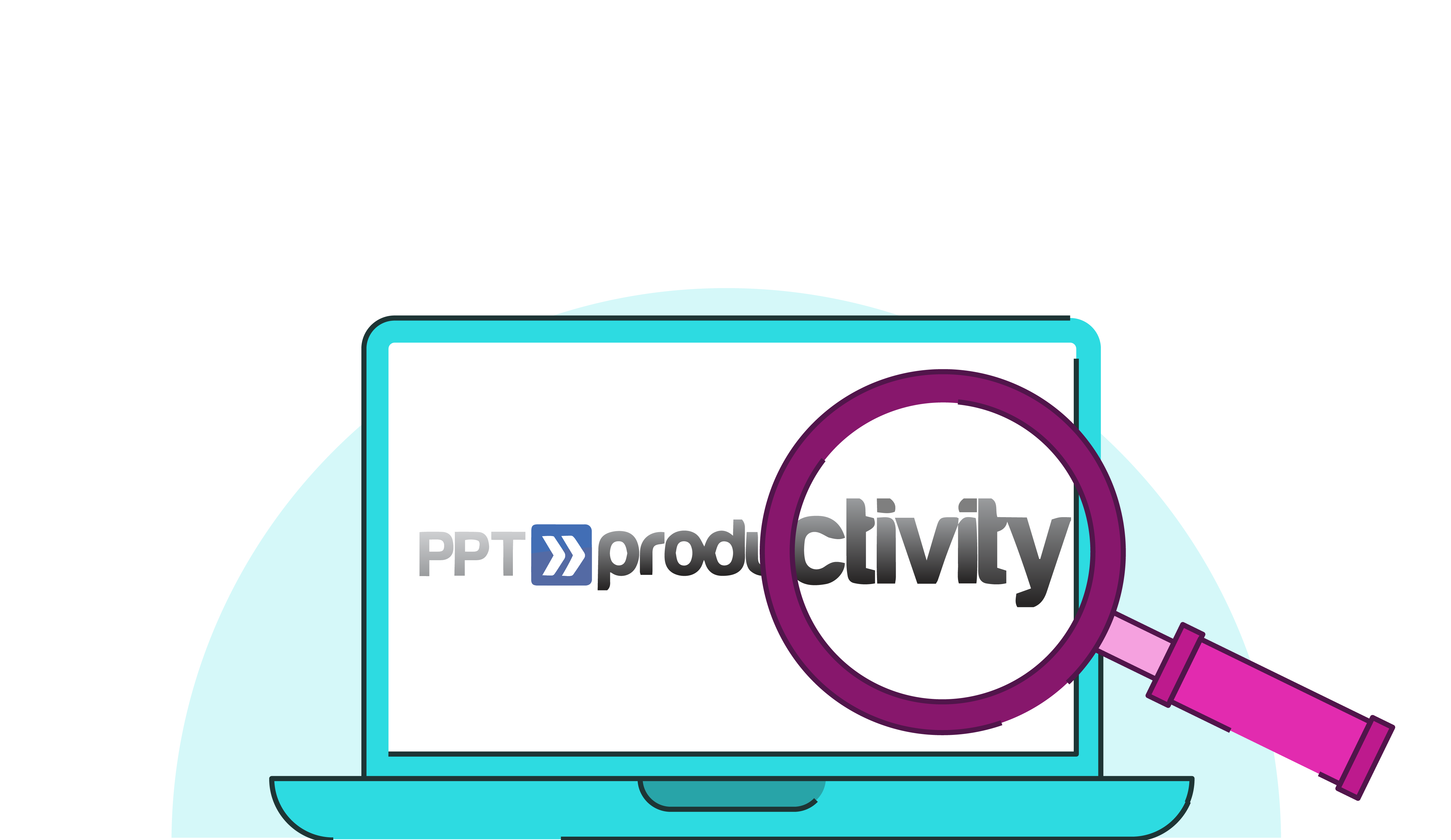 Technology review: PPT Productivity add-in for Microsoft